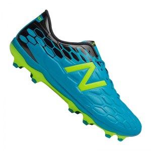 new-balance-visaro-2-0-mid-level-fg-blau-f5-fussball-neuheit-rasen-spielmacher-match-nocken-614530-60.jpg
