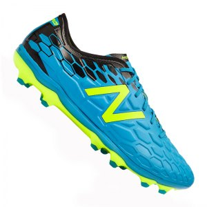 new-balance-visaro-2-0-pro-fg-blau-f5-fussball-football-boot-rasen-nocken-topschuh-neuheit-614540-60.jpg