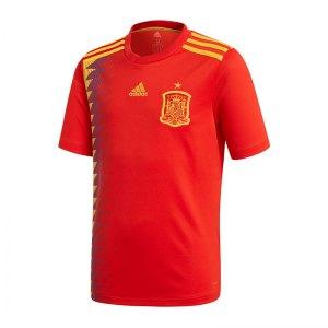 adidas-spanien-trikot-home-wm-2018-kids-rot-nationalmannschaft-weltmeisterschaft-fanshop-jersey-kurzarm-shortsleeve-br2713.jpg