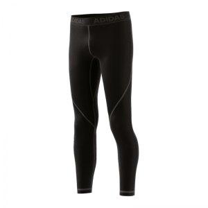 adidas-alphaskin-sport-lt-tight-kids-schwarz-hose-underwear-unterwaesche-sportunterwaesche-cf7132.jpg