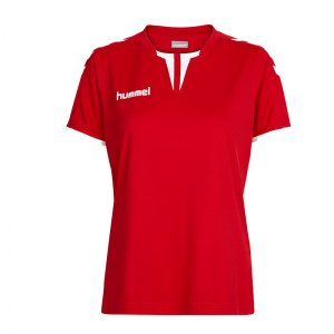 hummel-core-trikot-kurzarm-damen-rot-f3062-jersey-teamsport-mannschaften-vereine-frauen-women-03-649.png