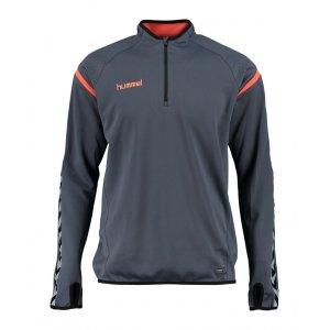 hummel-authentic-charge-sweatshirt-kids-f8730-teamsport-sportbekleidung-longsleeve-langarm-133406.jpg