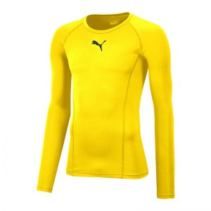 puma-liga-baselayer-warm-longsleeve-kids-f06-unterwaesche-langarm-shirt-underwear-sportwaesche-waesche-655921.jpg