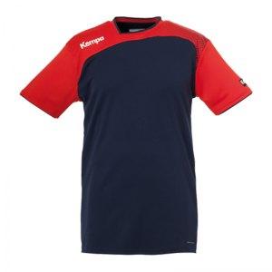 kempa-emotion-trikot-blau-rot-f08-handball-trikot-shortsleeve-sportkleidung-ballsportart-shirt-2003201.jpg