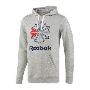 reebok-classic-star-hoody-grau-style-mode-trend-lifestyle-hoody-sportstyle-br0568.jpg