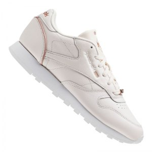 reebok-classic-leather-hw-sneaker-damen-rosa-freizeitschuhe-turnschuhe-lifestyle-shoes-bs9880.jpg