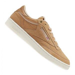 reebok-club-c-85-mcc-sneaker-braun-lifestyle-streetwear-freizeitkleidung-strassenschuhe-turnschuhe-cm9294.jpg
