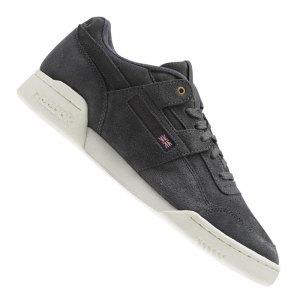 reebok-workout-plus-montana-cans-sneaker-grau-sneaker-schuh-freizeitschuh-sportschuh-cm9303.jpg