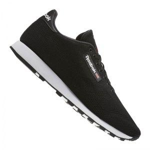 reebok-classic-leather-ultk-sneaker-schwarz-weiss-lifestyle-turnschuh-streetwear-freizeitmode-strassenschuhe-cm9876.jpg