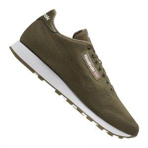 reebok-classic-leather-ultk-sneaker-gruen-weiss-lifestyle-turnschuh-streetwear-freizeitmode-strassenschuhe-cm9878.jpg