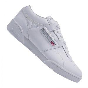 reebok-workout-low-training-weiss-grau-lifestyle-streetwear-trend-alltag-casual-freizeit-cn0636.jpg