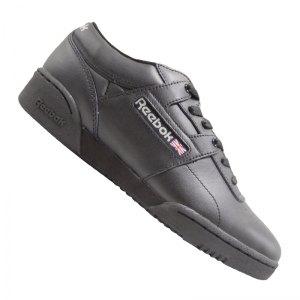 reebok-workout-low-training-schwarz-grau-lifestyle-streetwear-trend-alltag-casual-freizeit-cn0637.jpg