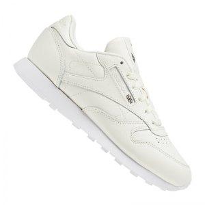 reebok-classic-leather-x-face-sneaker-damen-beige-freizeit-lifestyle-schuhe-cn1474.jpg