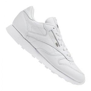 reebok-classic-leather-x-face-sneaker-damen-weiss-freizeit-lifestyle-schuhe-cn1479.jpg