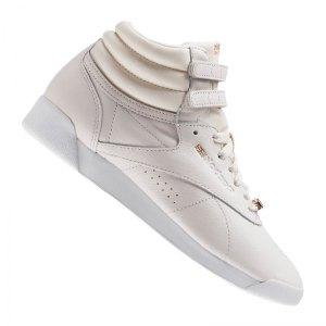 reebok-freestyle-hi-muted-sneaker-damen-rosa-lifestyle-turnschuhe-streetwear-freizeit-cn1495.jpg