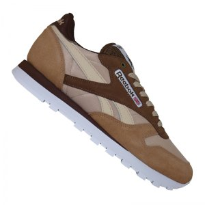 reebok-classic-leather-mccs-sneaker-braun-lifestyle-sportlich-outfit-look-alltag-cm9610.jpg