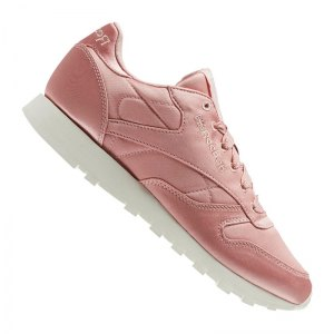reebok-classic-leather-satin-sneaker-damen-pink-freizeit-lifestyle-strasse-cm9800.png