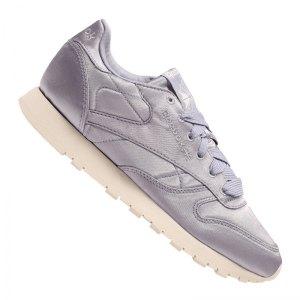 reebok-classic-leather-satin-sneaker-damen-lila-freizeit-lifestyle-strasse-cm9801.png