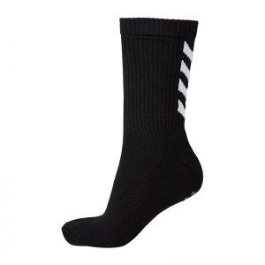 hummel-fundamental-socks-3-pack-socken-f2001-socks-struempfe-bekleidung-freizeit-sport-22-140.jpg