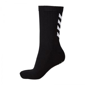 hummel-fundamental-socks-3-pack-socken-f2001-socks-struempfe-bekleidung-freizeit-sport-22-140.png