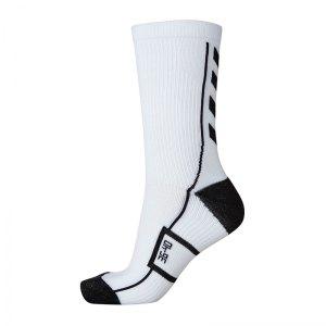 hummel-tech-indoor-low-socken-weiss-f9124-socks-sportbekleidung-tennissocken-021074.jpg