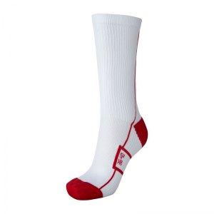 hummel-tech-indoor-low-socken-weiss-f9402-socks-sportbekleidung-tennissocken-021074.jpg