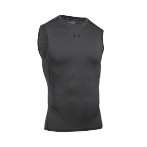under-armour-heatgear-compression-top-f090-underwear-funktionsunterwaesche-equipment-1257469.png