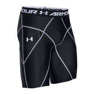 under1-armour-compression-armour-core-short-f001-underwear-heatgear-short-1271461.jpg