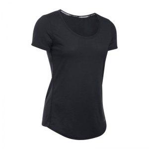 under-armour-streaker-t-shirt-running-damen-f100-1271517-running-textil-t-shirts-laufen-joggen-rennen-sport.jpg