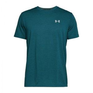 under-armour-streaker-t-shirt-running-tuerkis-f716-kurzarmshirt-lauftop-shortsleeve-laufbekleidung-joggen-herren-1271823.jpg