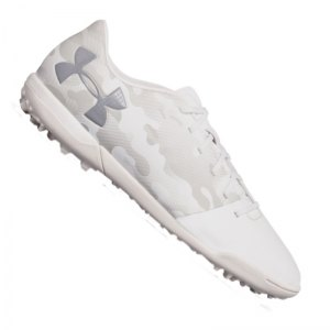 under-armour-spotlight-tf-weiss-f100-fussball-kunsrasen-turf-multinocken-sport-performance-1289539.jpg