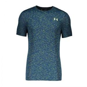 under-armour-threadborne-seamless-t-shirt-f409-fitnessequipment-trainingskleidung-sportausruestung-oberbekleidung-1289596.jpg