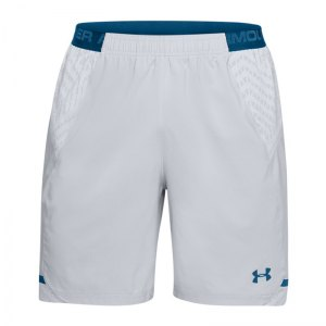 under-armour-accelerate-training-short-weiss-f941-fussballausruestung-trainingsoutfit-kurze-hose-mannschaftsausstattung-1306357.jpg