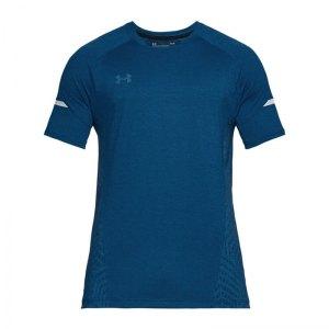 under-armour-accelerate-t-shirt-blau-f487-shortsleeve-kurzarm-trainingskleidung-sportausruestung-equipment-1306361.jpg