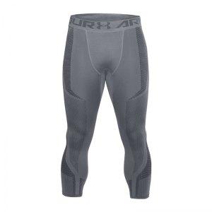 under-armour-threadborne-seamless-3-4-hose-f513-underwear-funktionsunterwaesche-sportkleidung-trainingsausruestung-1306391.jpg