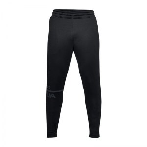 under-armour-mk-1-terry-tapered-pant-running-f001-jogginghose-laufbekleidung-ausdauerspotz-trainingsausruestung-1306447.jpg