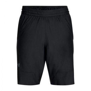 under-armour-threadborne-vanish-ftd-short-f001-fitnessequipment-trainingskleidung-sportausruestung-bekleidung-1309342.jpg