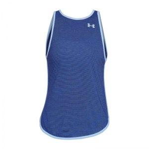 under-armour-threadborne-top-running-damen-f574-laufausruestung-joggingequipment-ausdauersport-fitness-1309664.jpg
