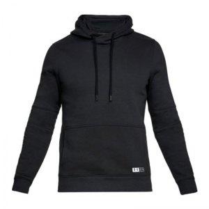 under-armour-challenger-ii-hoody-schwarz-f001-kapuzenpullover-pullover-sweatshirt-kapuzenpullover-1314580.jpg