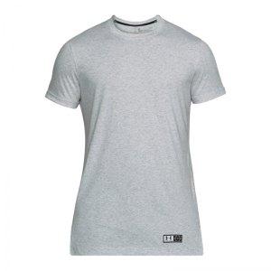 under-armour-accelerate-off-pitch-tee-t-shirt-f094-shortsleeve-kurzarmshirt-freizeitshirt-1314584.jpg