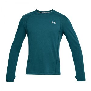 under-armour-threadborne-swyft-top-running-f716-laufausstattung-joggingausruestung-ausdauersport-equipment-1318418.jpg
