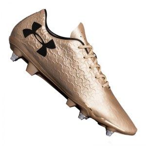 under-armour-magnetico-pro-hybrid-sg-gold-f900-cleets-shoe-soccer-fussballschuh-spielmacher-silo-ua-3000110.jpg