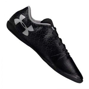 under-armour-magnetico-select-in-schwarz-f001-cleets-shoe-soccer-fussballschuh-spielmacher-silo-ua-3000117.jpg