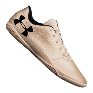 under-armour-magnetico-select-in-gold-f900-cleets-shoe-soccer-fussballschuh-spielmacher-silo-ua-3000117.jpg