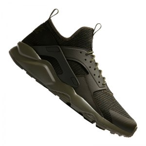 nike-air-huarache-run-ultra-se-sneaker-f303-freizeitschuh-lifestyle-herren-mann-875841.jpg