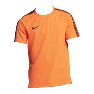 nike-breathe-squad-shortsleeve-t-shirt-orange-f806-training-kurzarm-fussball-enganliegend-funktionsstoff-herren-859850.jpg