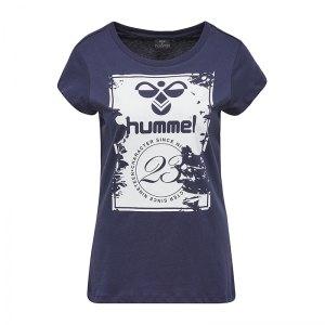 hummel-leanna-tee-t-shirt-damen-blau-f7429-shortsleeve-kurzarm-modisch-stylisch-019386.jpg