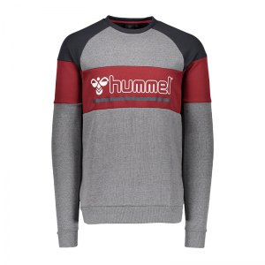 hummel-classic-bee-orion-sweatshirt-grau-f2800-longsleeve-langarmshirt-pullover-teamsport-033563.jpg