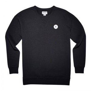 converse-core-oversized-crew-sweatshirt-damen-f001-langarm-pulli-langarmshirt-longsleeve-lifestyle-freizeitshirt-10004550-a01.jpg