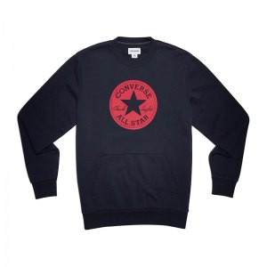 converse-chuck-patch-graphic-crew-sweatshirt-blau-f424-lifestyle-streetwear-pullover-freizeitkleidung-alltagsoutfit-10005825-a03.jpg